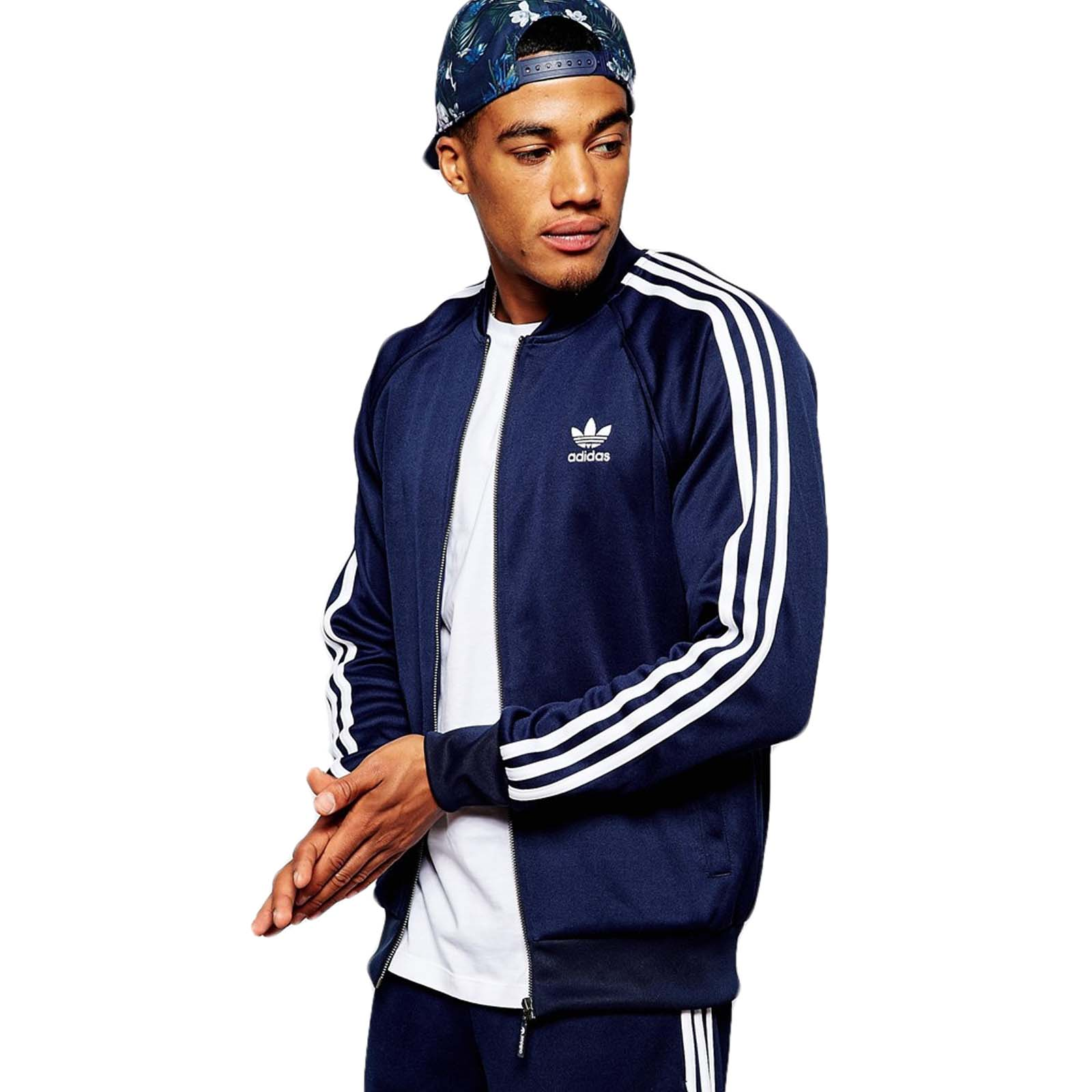 Buy cheap adidas superstar jacket >Up to OFF39