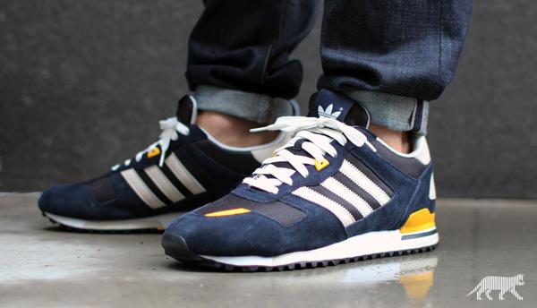 adidas originals zxz 700