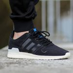 Adidas Originals ZX 700 – Comfortable and Durable!