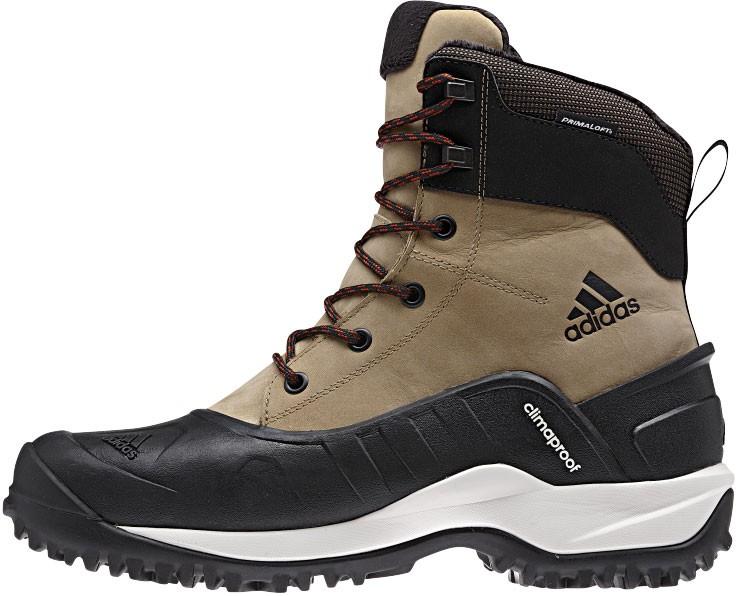 Adidas Outdoor adidas outdoor. holtanna ii cp primaloft UPWIKQL