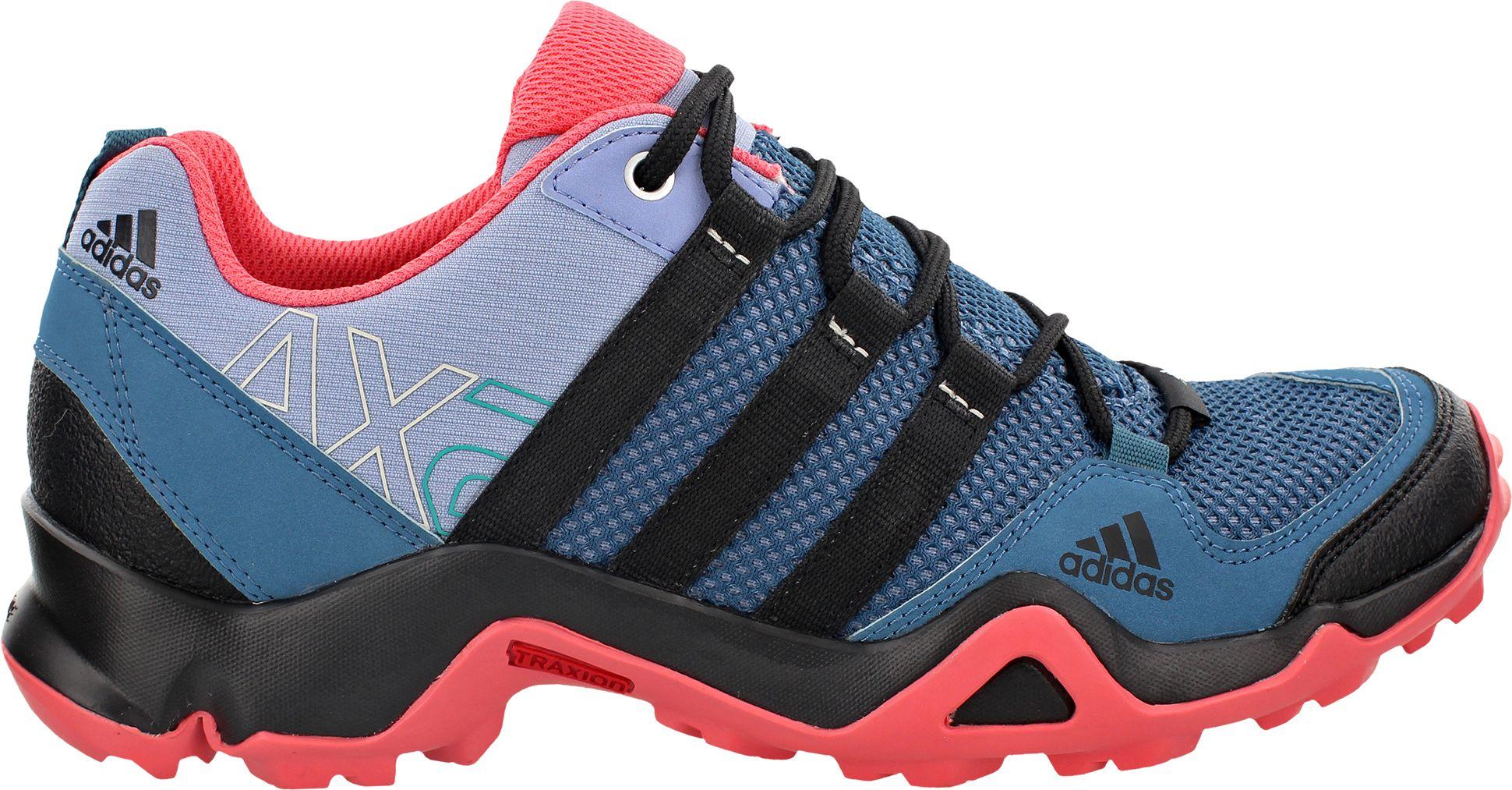 Adidas Outdoor noimagefound ??? XUZOORR