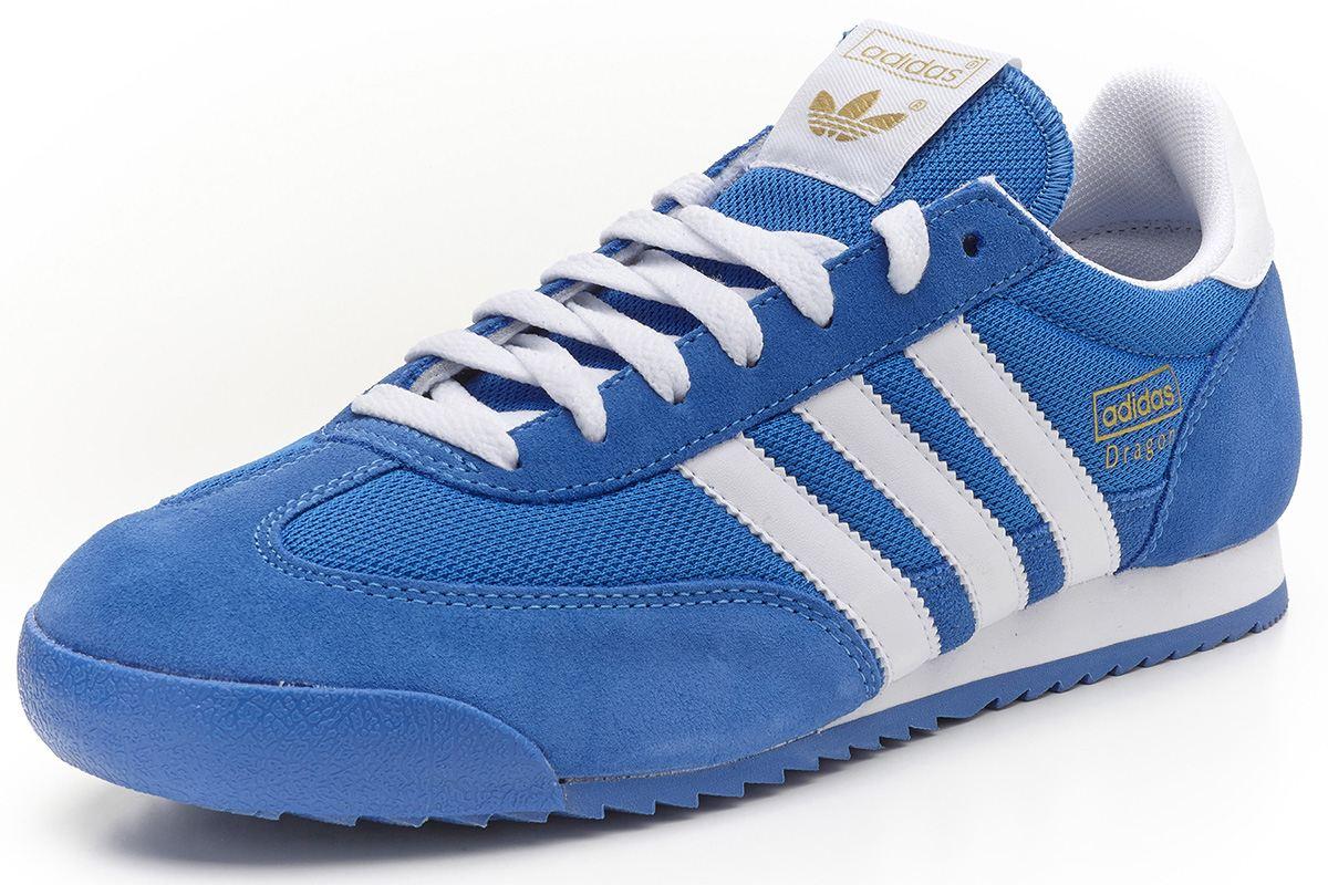 Adidas Retro adidas-originals-dragon-suede-retro-trainers-in-all- RUPNMOH