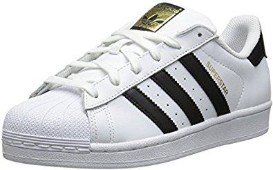 Adidas Retro adidas originals womenu0027s superstar w fashion sneaker MWAGQNP