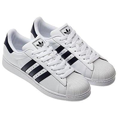 Adidas Retro adidas retro REUBHNR