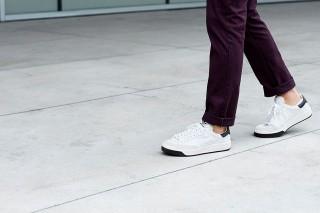 adidas rod laver adidas is bringing back the classic rod laver super APWWDNE