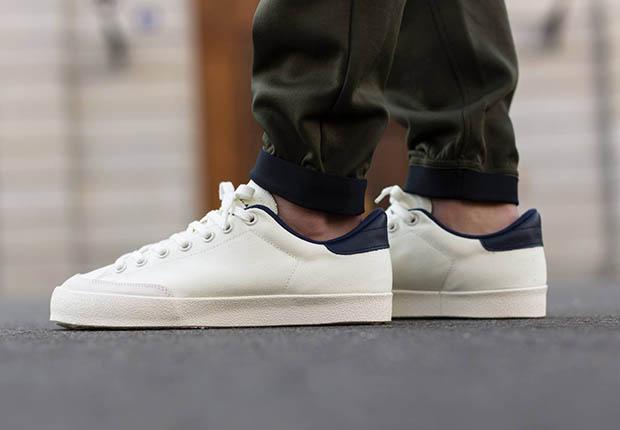 Adidas Rod Laver – Best Men's Shoes Since 70s!