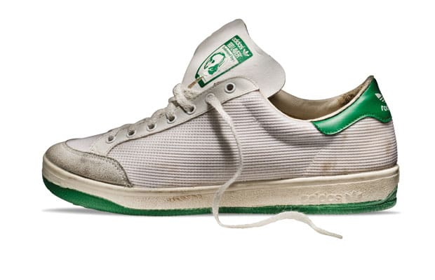 adidas rod laver on this day in 1938, tennis legend rod laver was born. the only man LIPCVZL