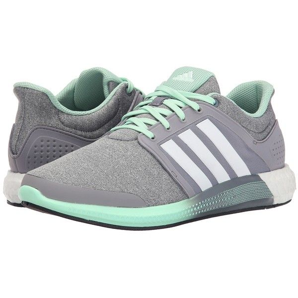 Adidas Running Shoes Women adidas running solar boost womenu0027s shoes ($100) ❤ liked on polyvore  featuring shoes, EASKDGR