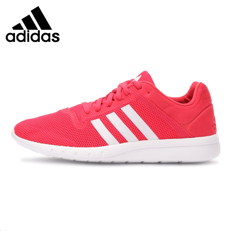 Adidas Running Shoes Women aliexpress.com : buy original new arrival adidas bounce womenu0027s running  shoes sneakers from YCUBHVQ