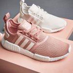Adidas Running Shoes Women – Look Very Stylish!