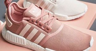 Adidas Running Shoes Women women TYWBZMC