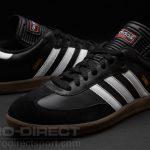 Adidas Samba Classic – Popular Since 1950!