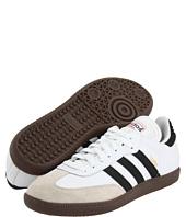adidas samba shoes adidas - samba® classic RJCYOOE