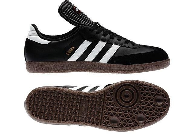 adidas samba shoes adidas samba classic indoor soccer shoes SHIQNRL