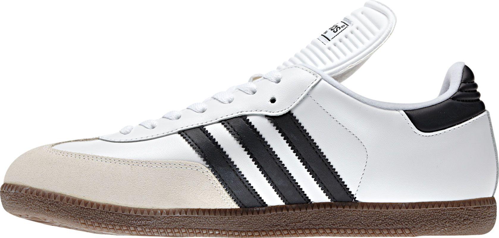 adidas samba shoes noimagefound ??? SGUZOAR