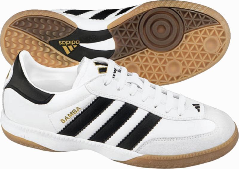 adidas samba shoes noimagefound ??? TKCOVRT