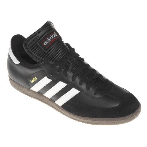 adidas samba shoes play video YAVLGEW