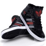 Adidas Shoes for Kids – Choose the Most Comfortable One!