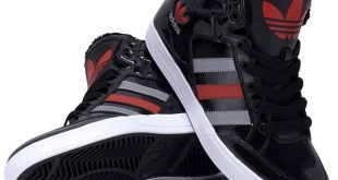 Adidas Shoes for Kids adidas dancing shoes for kids | shoe game | pinterest | dancing shoes and YLLRBXN