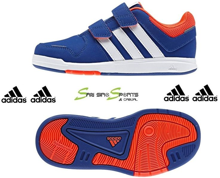Adidas Shoes For Kids Choose The Most Comfortable One