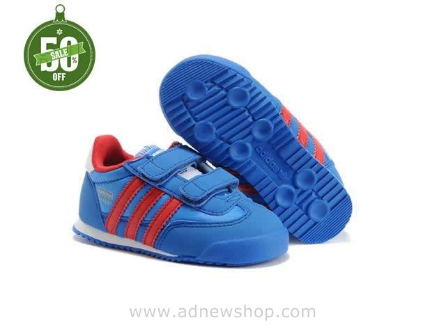 Adidas Shoes for Kids adidas running shoes kids adidas superstar toddler boy NGXUUQA