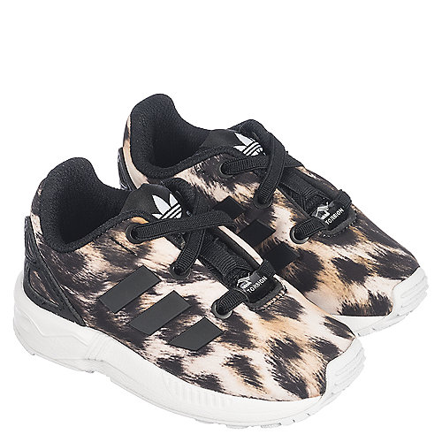 Adidas Shoes for Kids adidas toddler sneaker zx flux LNJHMIL