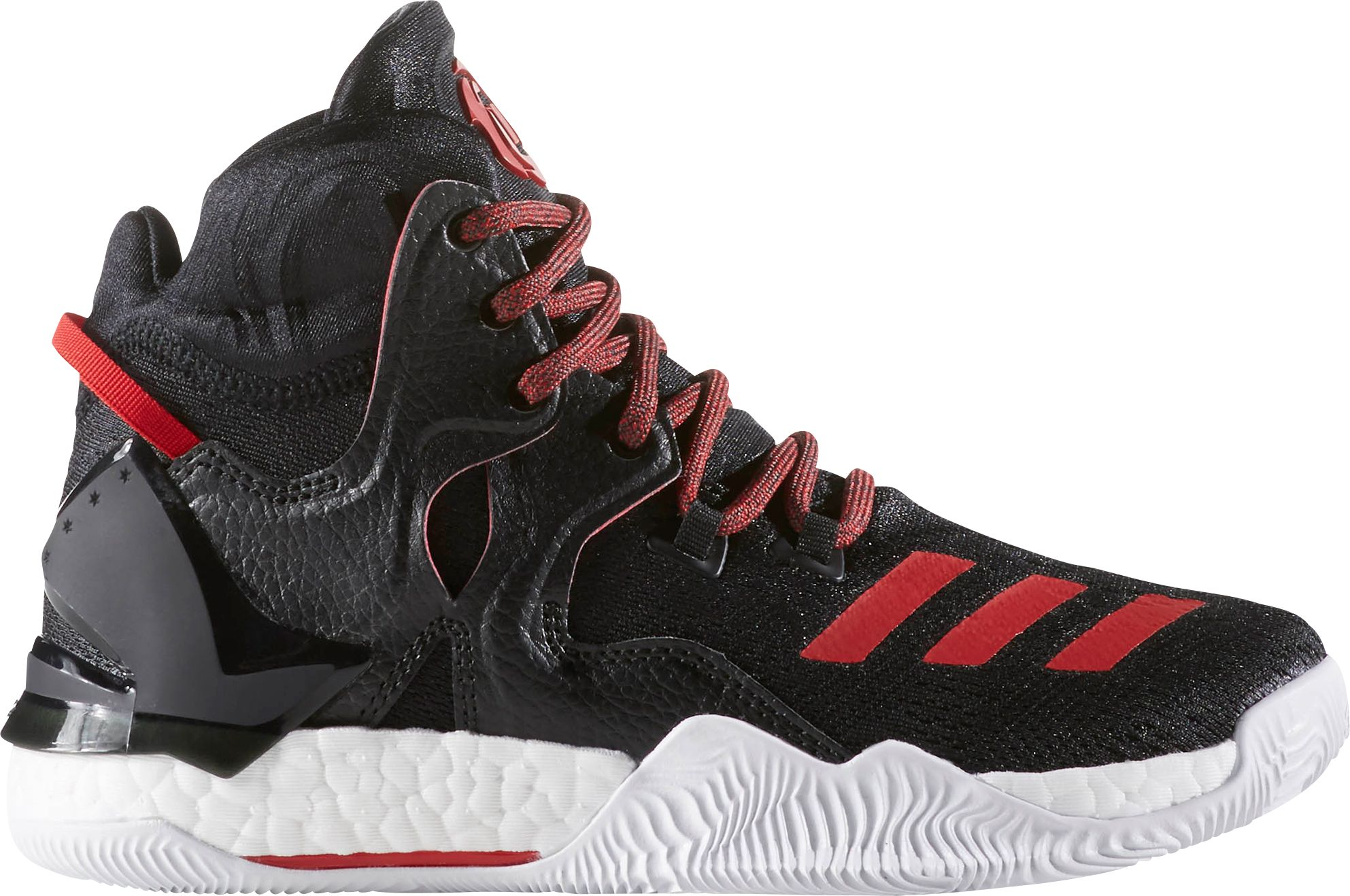 Adidas Shoes for Kids noimagefound ??? CLBLMDY