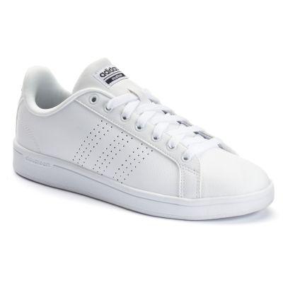 adidas shoes for women adidas neo cloudfoam advantage clean womenu0027s shoes UITQCZP