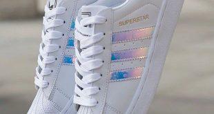 adidas shoes for women best 25+ adidas women ideas on pinterest KUVEWOL
