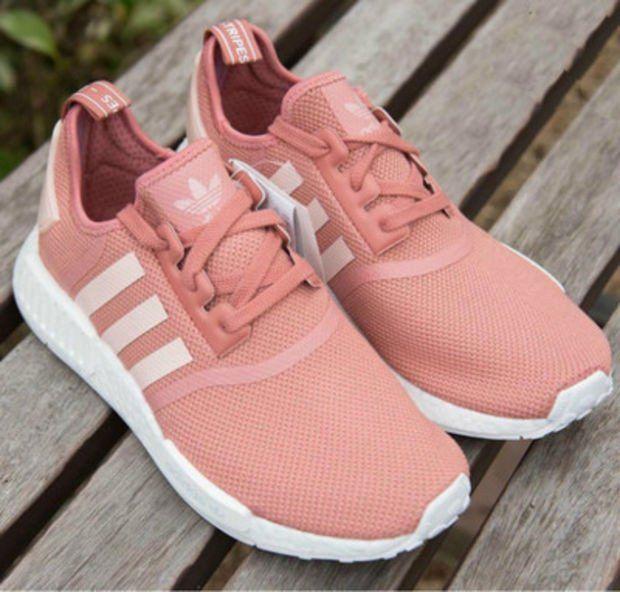 adidas shoes for women best 25+ adidas women ideas on pinterest LBKUYNP