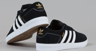 adidas silas adidas-silas-vulc-core-black-2 LFYFBGX