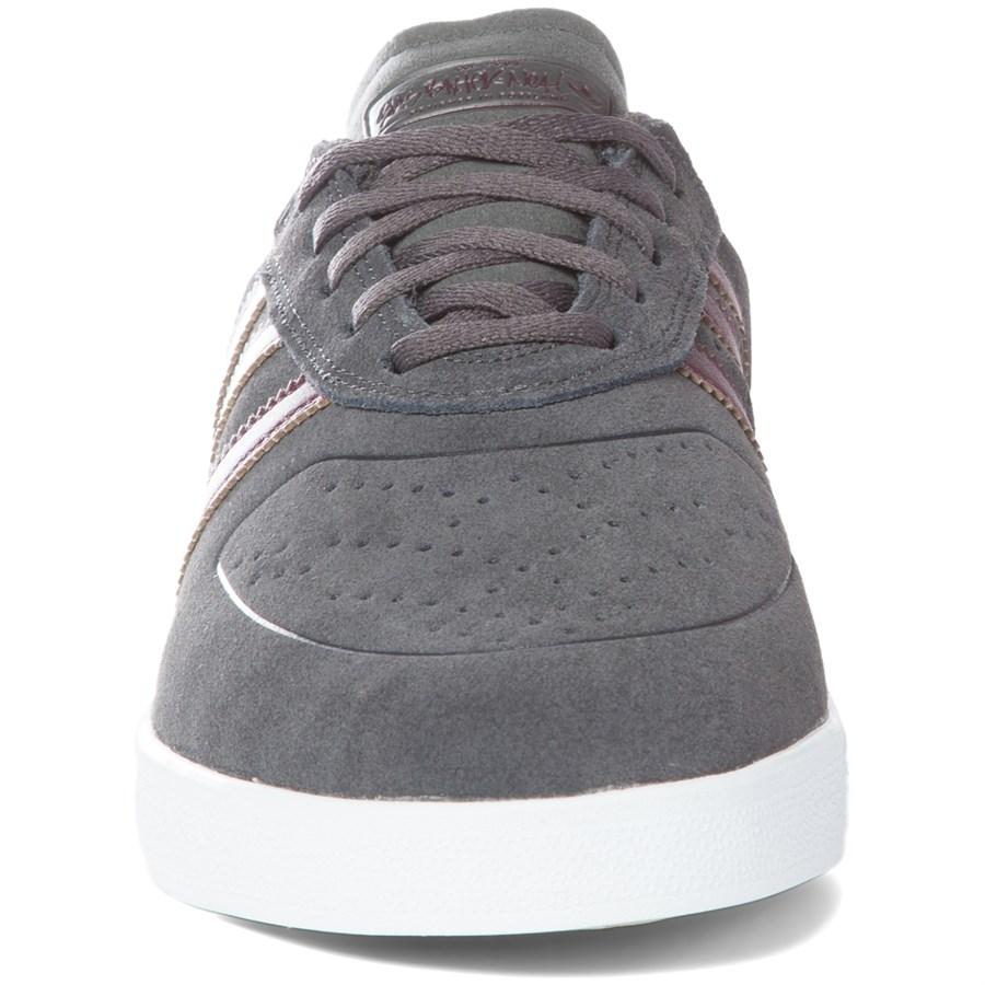 adidas silas vulc adv shoes | evo outlet MDSHYTL
