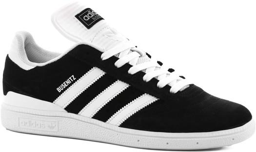 Adidas Skate adidas busenitz pro skate shoes - free shipping FOCHCYX