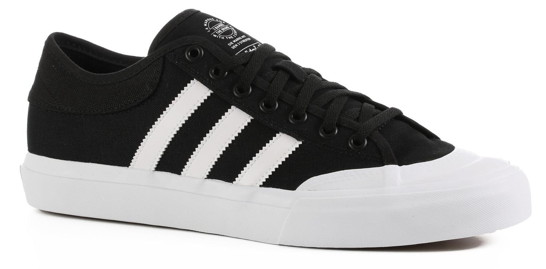 Adidas Skate adidas matchcourt skate shoes LYEHRDA