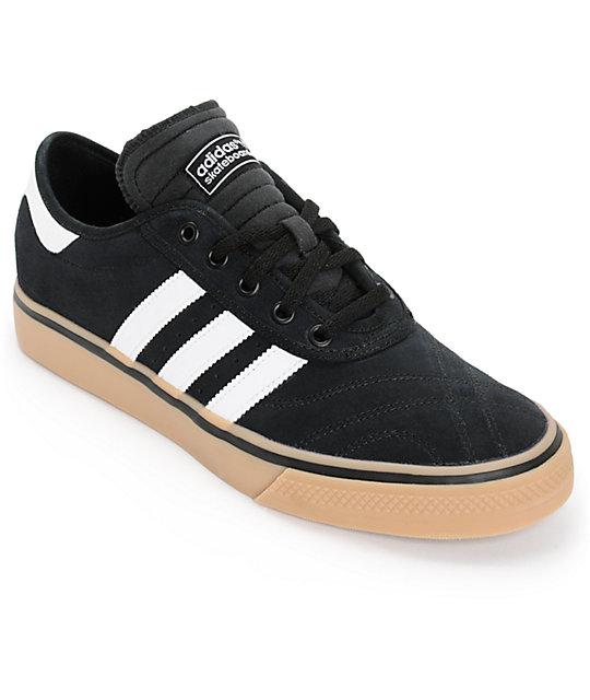 Adidas Skate adidas skate shoes black. u003e FURXOXI