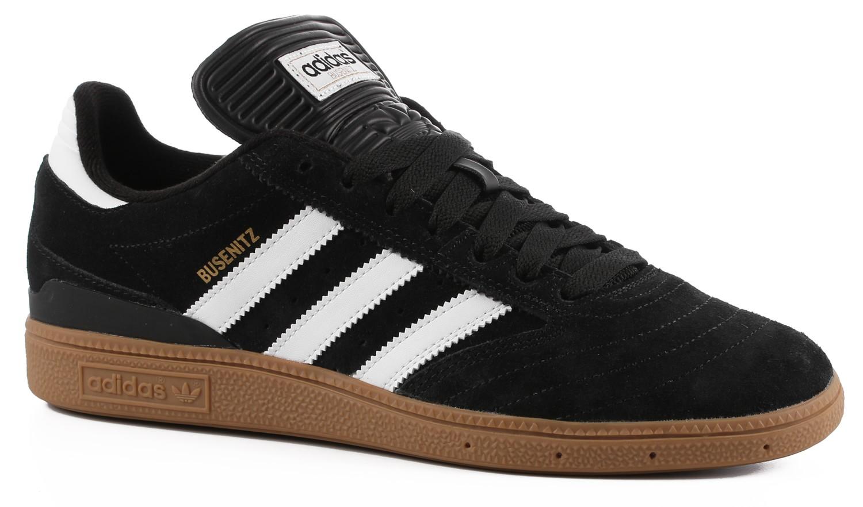 Adidas Skate adidas skate shoes JBKDMCP