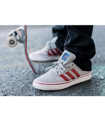 Adidas Skate adidas skateboarding OXKFOIN