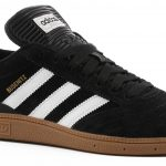 Adidas Skate Shoes – Perfect for You!
