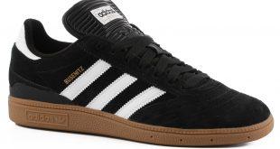 adidas skate shoes DGYMATJ
