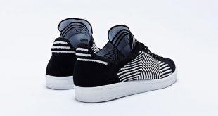 adidas slvr cl-primeknit | highsnobiety TKHZHJS