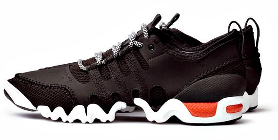 adidas slvr concept shoes WOSOYFP