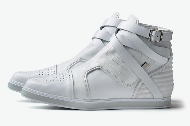 adidas slvr fashion mid strap white (1) ZKROZSR