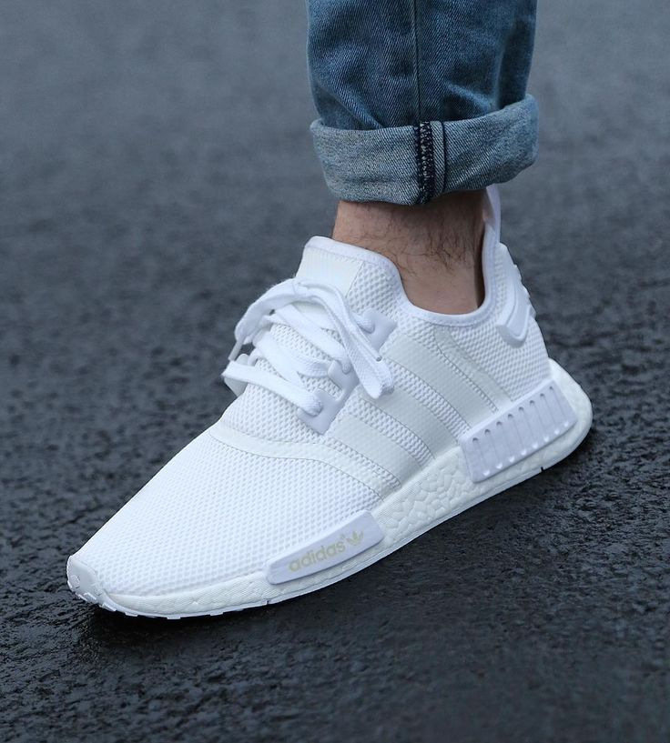 adidas sneakers for men 2016 hot sale adidas sneaker release and sales ,provide high quality cheap adidas UPPDEDX