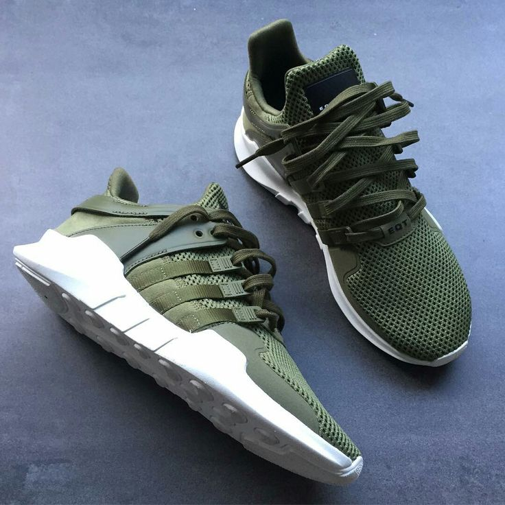 adidas sneakers for men adidas ,nmd_r1 , shoes ,sneaker ,sneakers, kicks ,sole, adidas, DNLVLZN