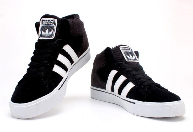 For Adidas Sneakers Sneakers Adidas For 70 MenOff S54jRqcA3L