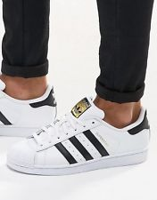 adidas sneakers for men adidas superstar shoes white men sneakers adidas originals c77124 new DIWFWCV