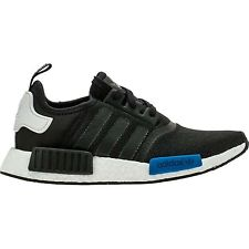 adidas sneakers for men boost XUSNFXM