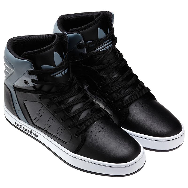 adidas sneakers for men explore adidas sneakers, adidas originals, and more! YOXBPEH