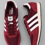Adidas Sneakers for Men – Look at the Design of XCS 5 M!
