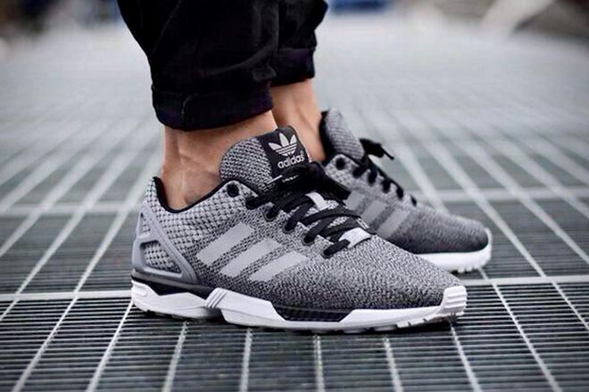 adidas sneakers for men the 25 best gym shoes for men | sneakers | pinterest | gym WPNBTKI